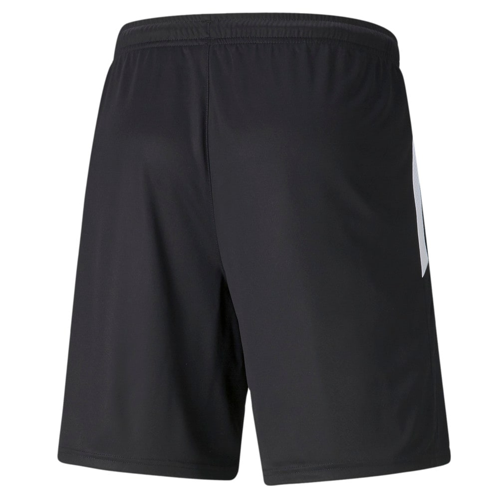 Изображение Puma Шорты teamLIGA Training Men's Football Shorts 2 #2