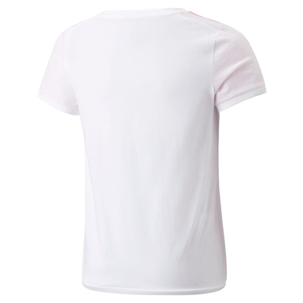 Image PUMA Camiseta individualLIGA Football Juvenil #2