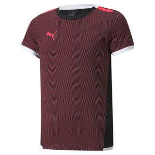 Image PUMA Camiseta individualLIGA Football Juvenil