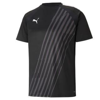 Image PUMA Camisa individualPACER Masculina