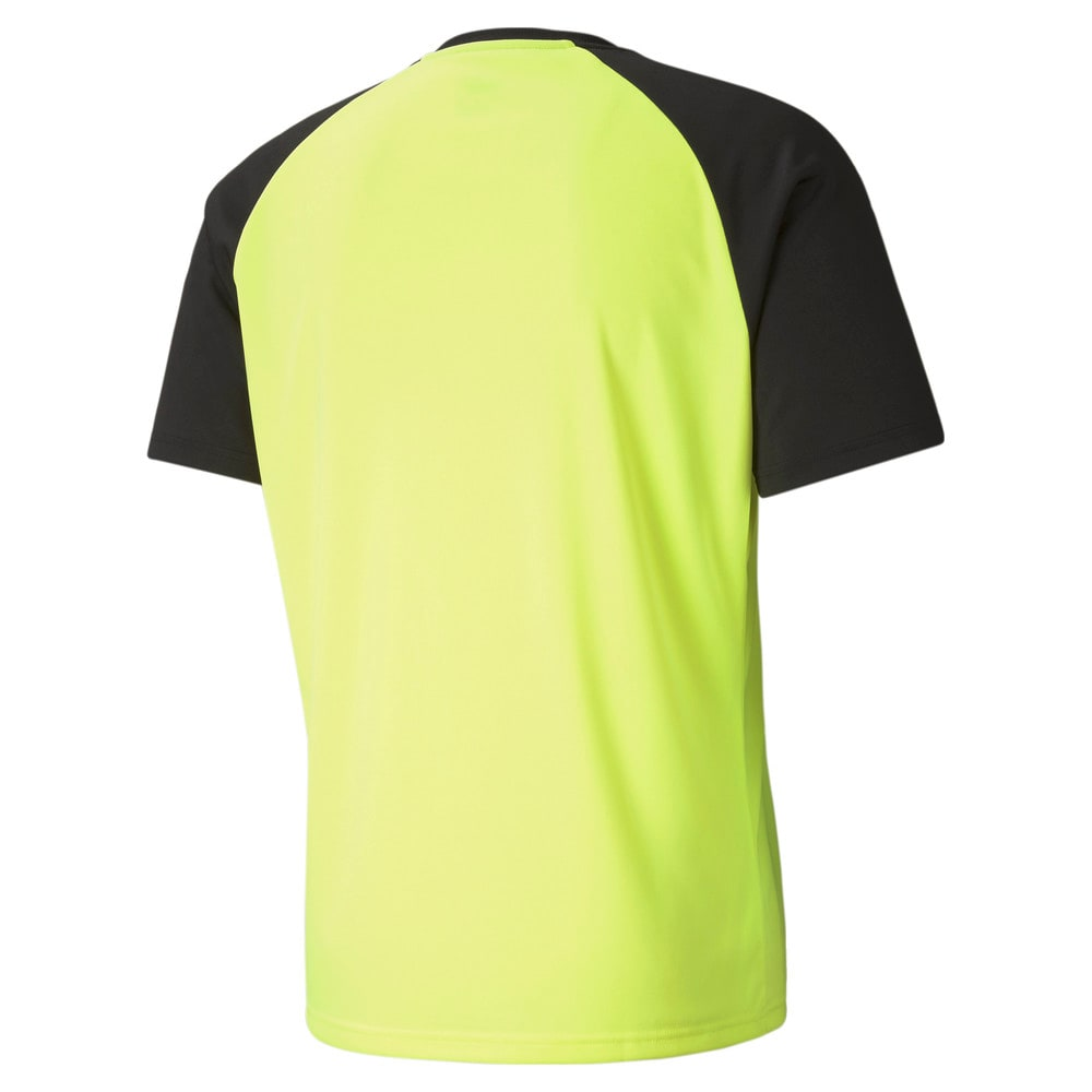 Image PUMA Camisa individualPACER Masculina #2