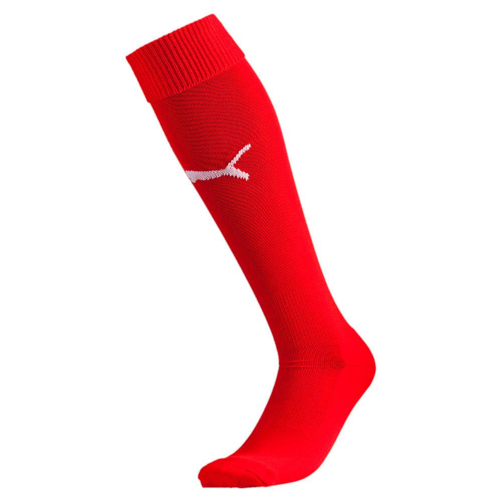 Зображення Puma Шкарпетки Football Team II Socks #1