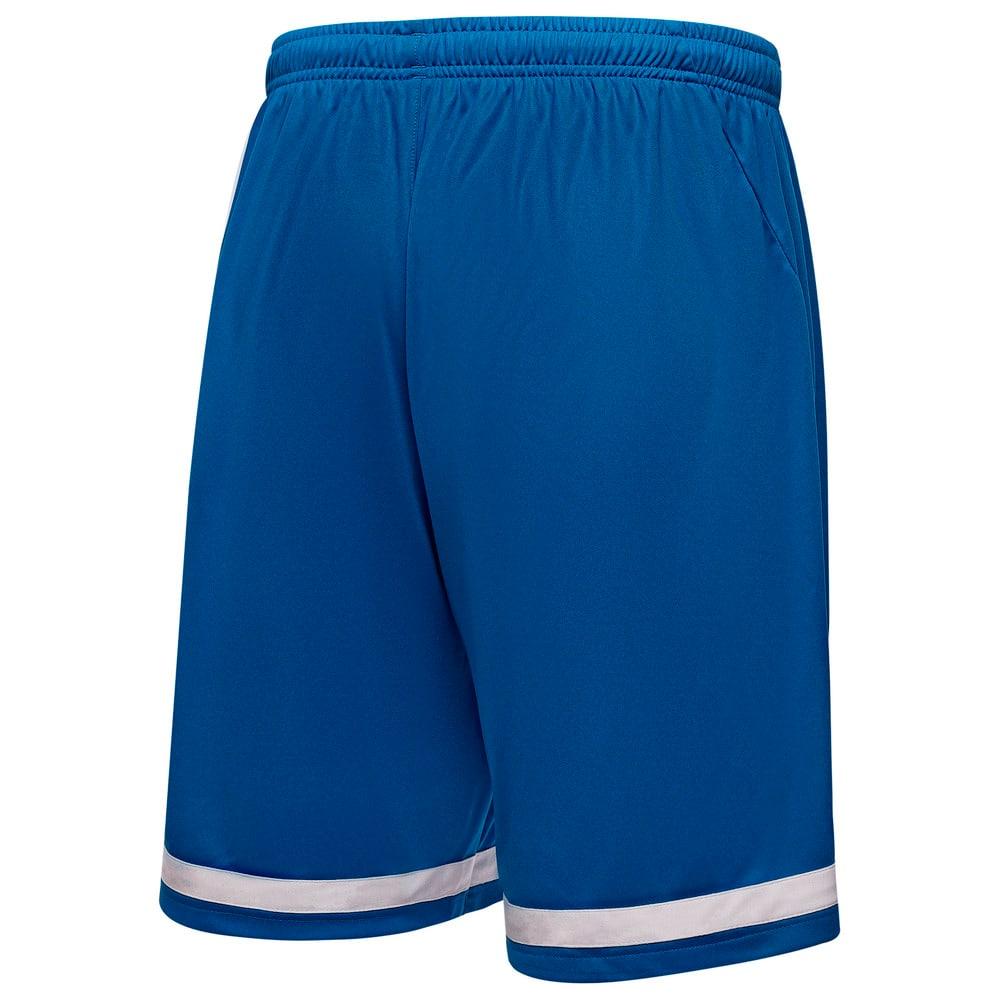 Изображение Puma Шорты FC Dynamo Football Men's  Shorts #2