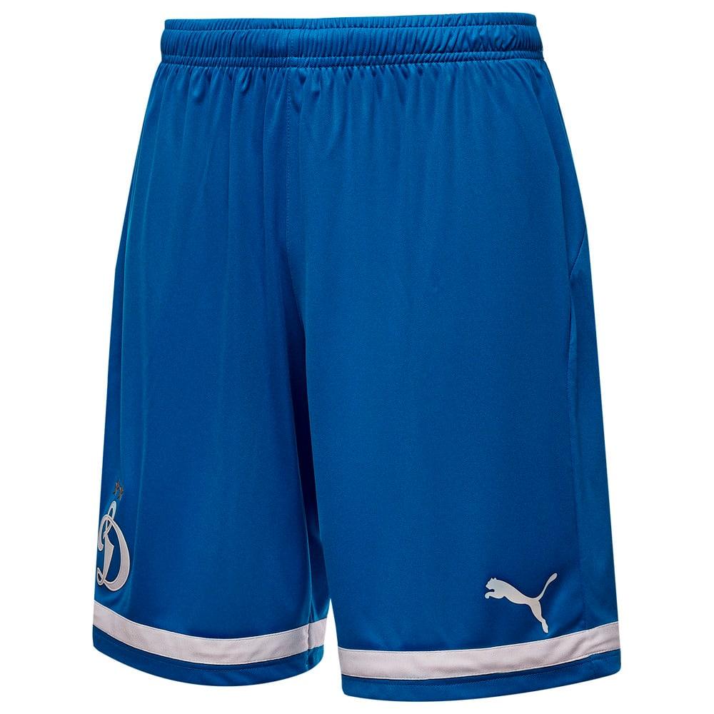 Изображение Puma Шорты FC Dynamo Football Men's  Shorts #1