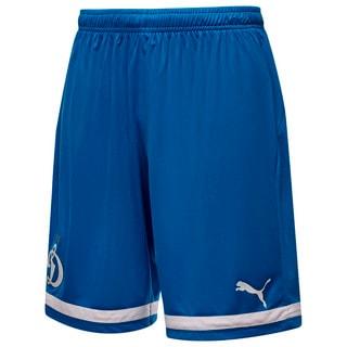 Изображение Puma Шорты FC Dynamo Football Men's  Shorts
