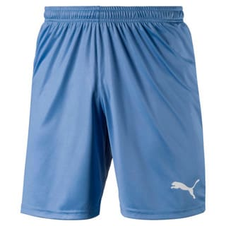 Зображення Puma Шорти Football Men's LIGA Core Shorts