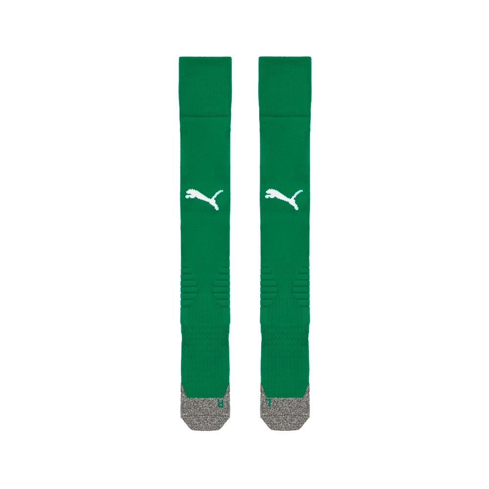 Зображення Puma Шкарпетки Liga Football Socks #1