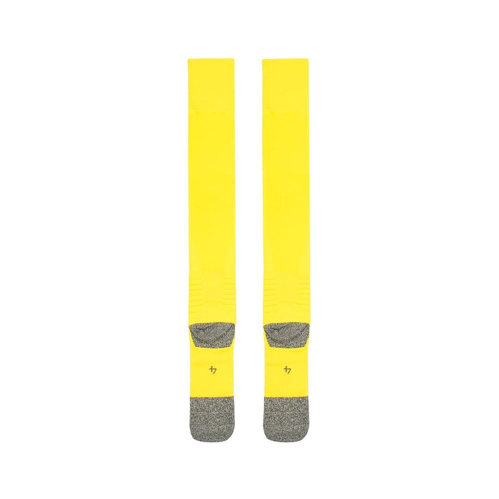 Изображение Puma Носки Liga Football Socks #2