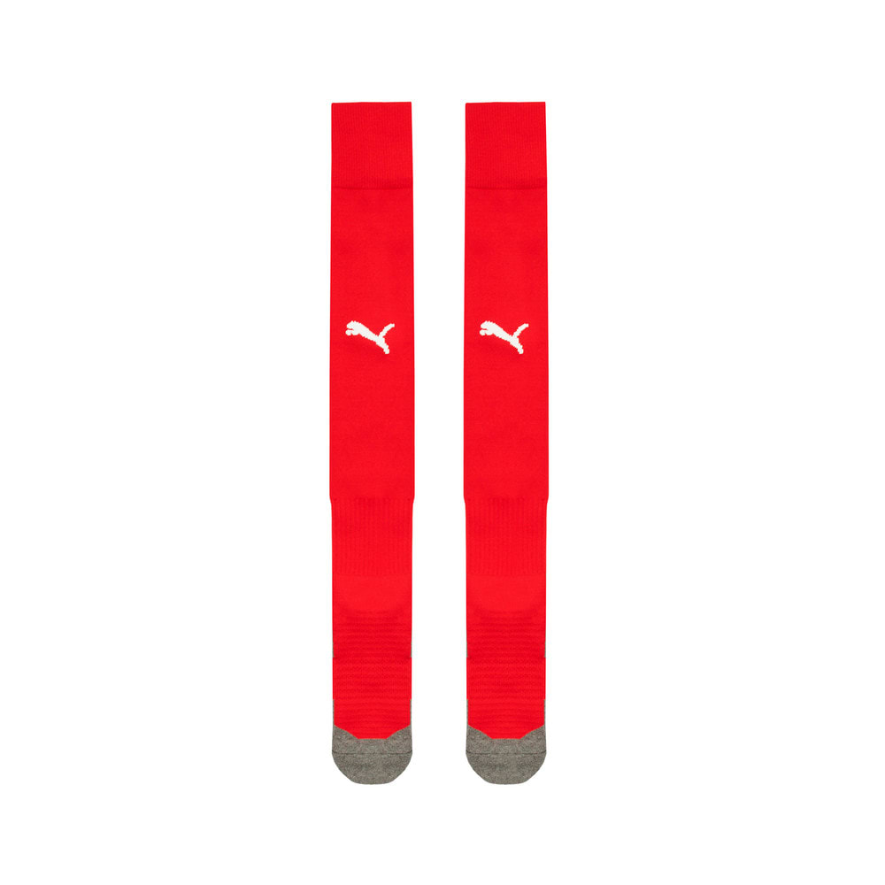 Зображення Puma Шкарпетки Football Men's LIGA Core Socks #1