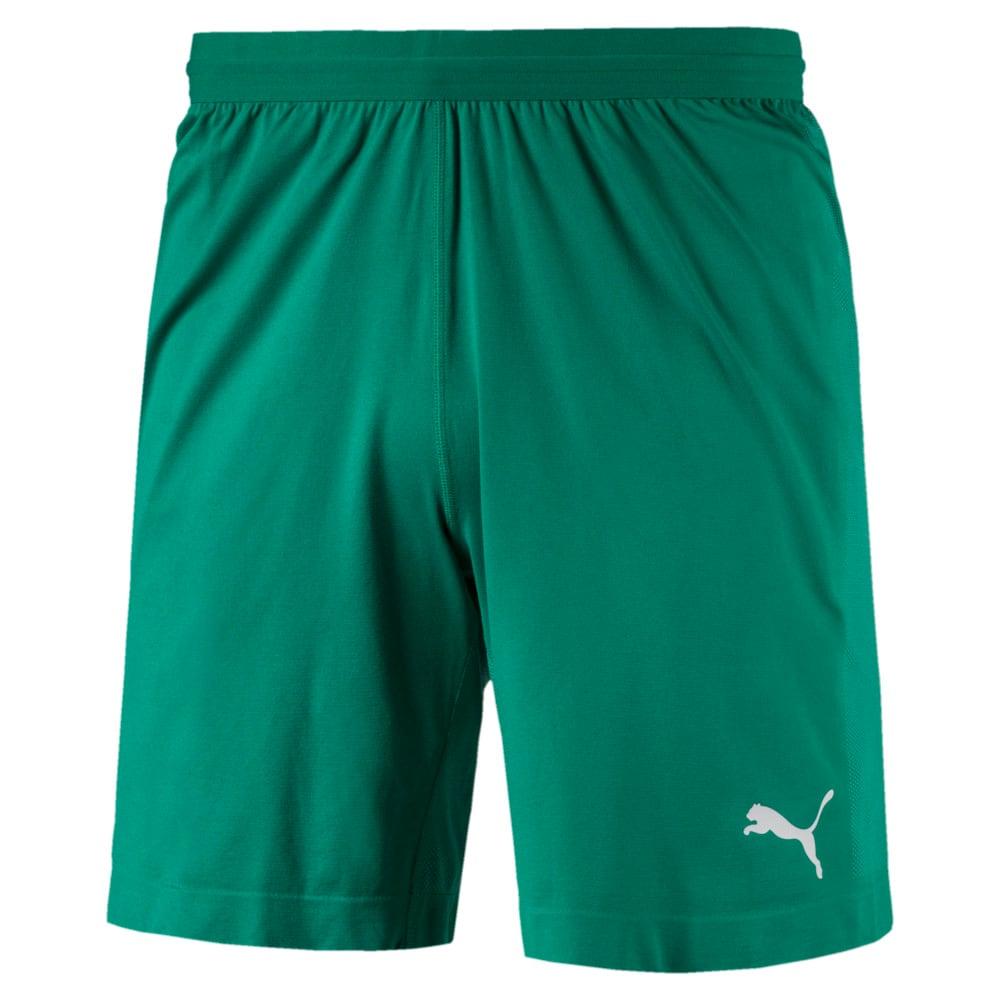 Изображение Puma Шорты FINAL evoKNIT Men's Shorts #1