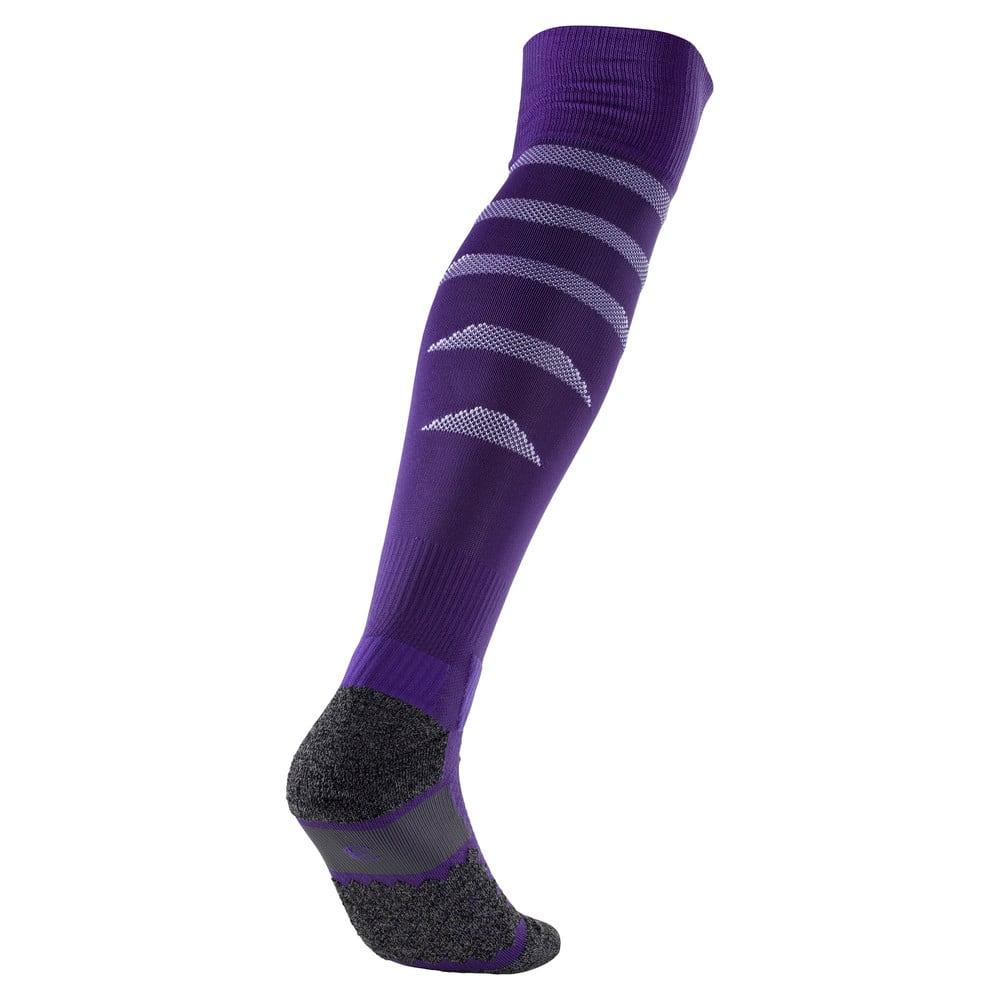 Изображение Puma Носки Football FINAL Socks #2