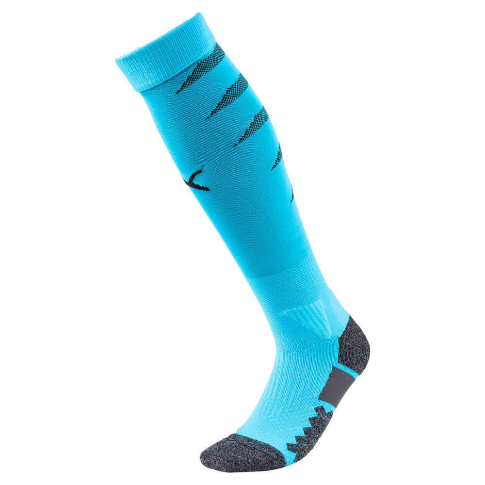 Görüntü Puma Futbol FINAL Çorap #1