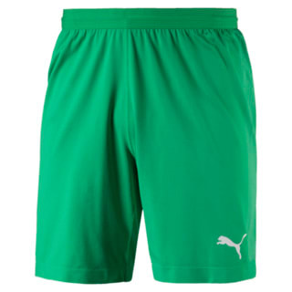Зображення Puma Шорти FINAL evoKNIT Men's Goalkeeper Shorts