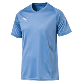 Изображение Puma Футболка Football Men's LIGA Core Jersey
