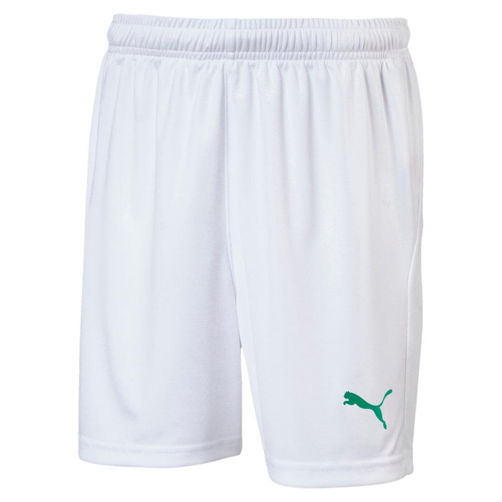 Зображення Puma Шорти LIGA Kids' Football Shorts #1