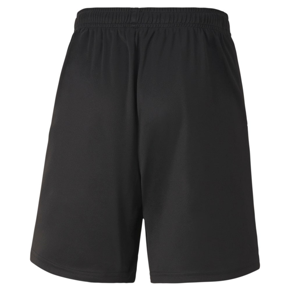 Зображення Puma Дитячі шорти teamGOAL 23 knit Shorts Jr #2
