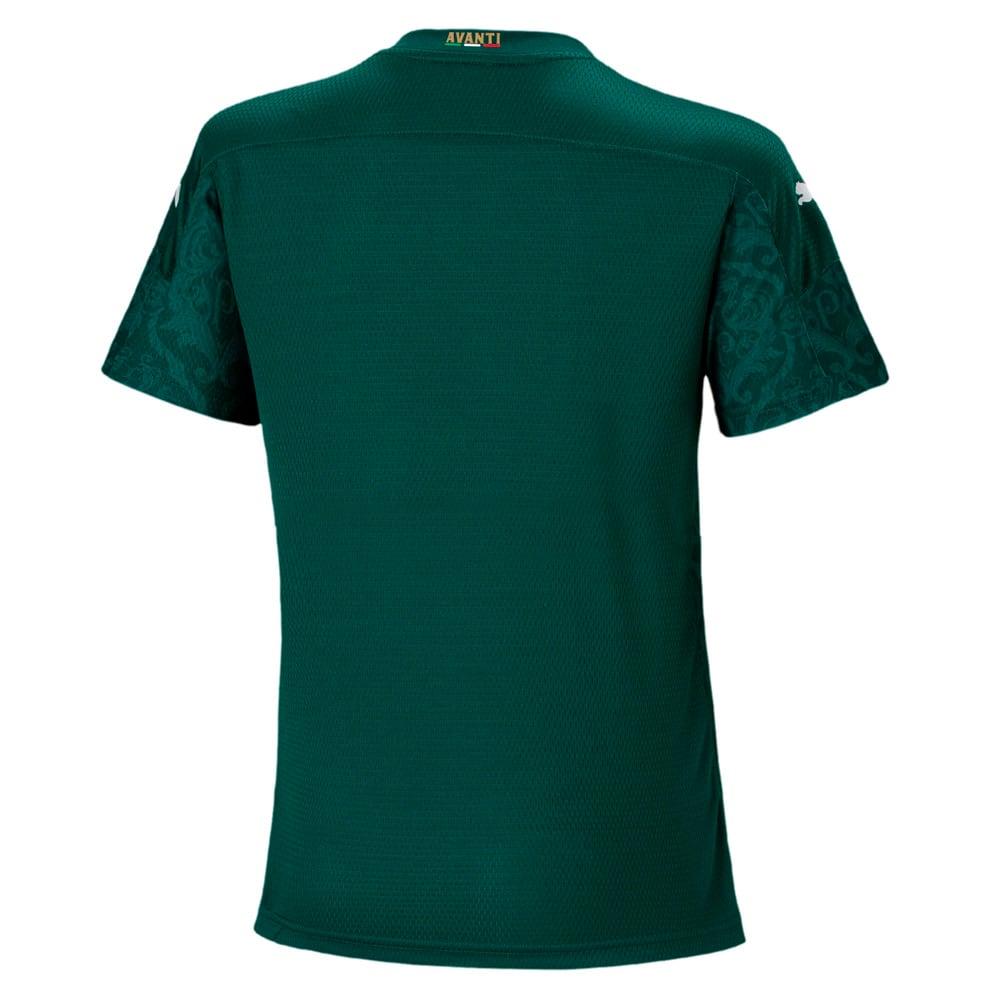 Image PUMA Camisa Palmeiras I Feminina #2