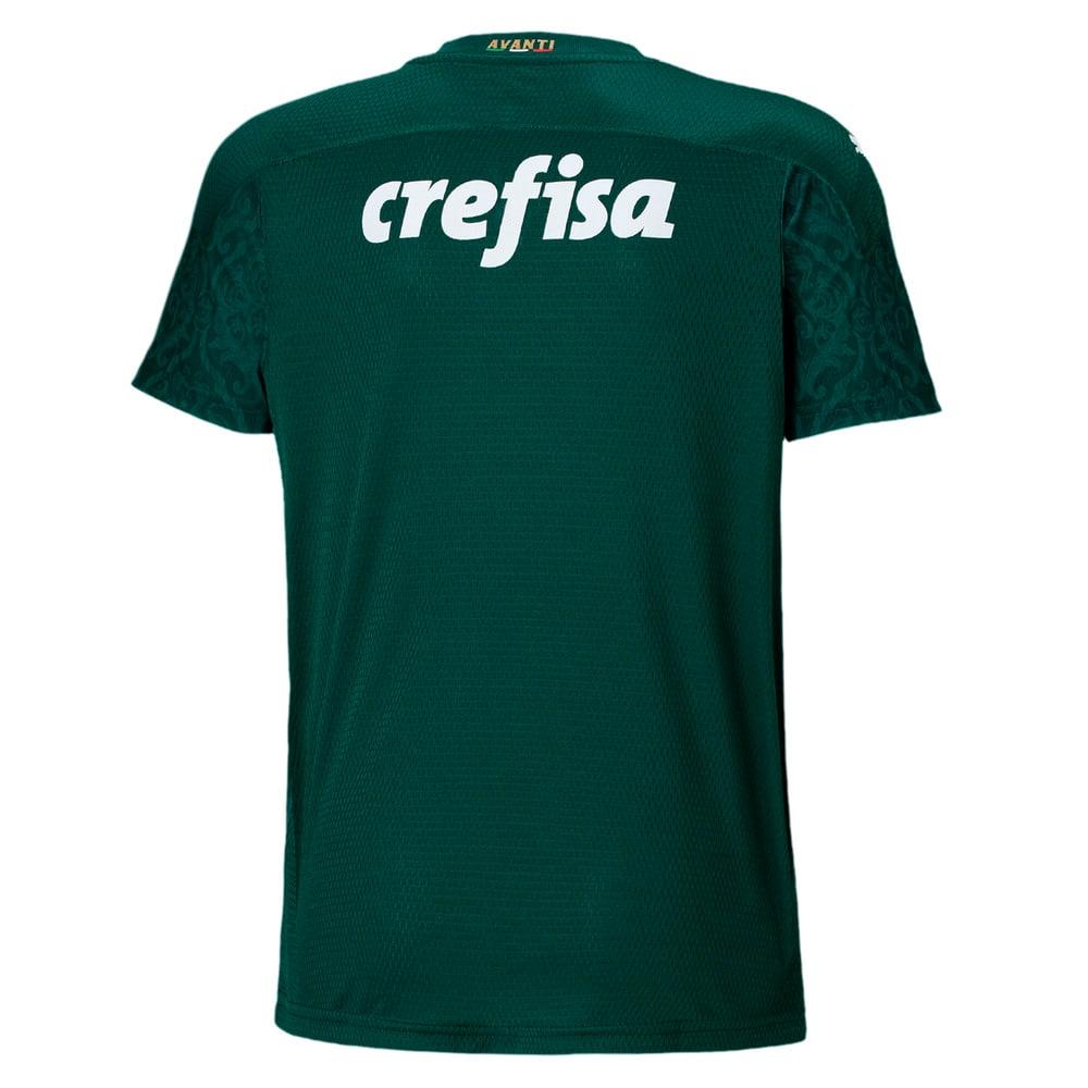 Image PUMA Camisa Palmeiras I Kids #2