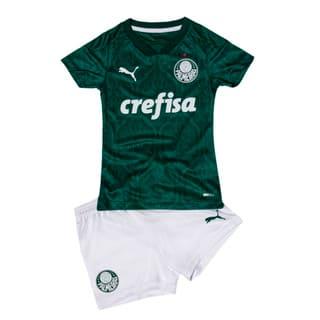 Image PUMA Mini Kit Palmeiras I