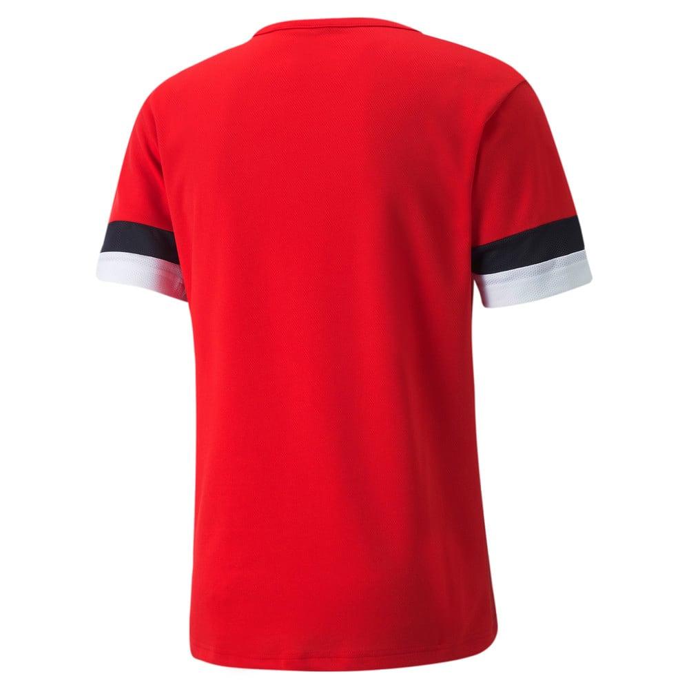 Image PUMA Camisa teamRISE Masculina #2