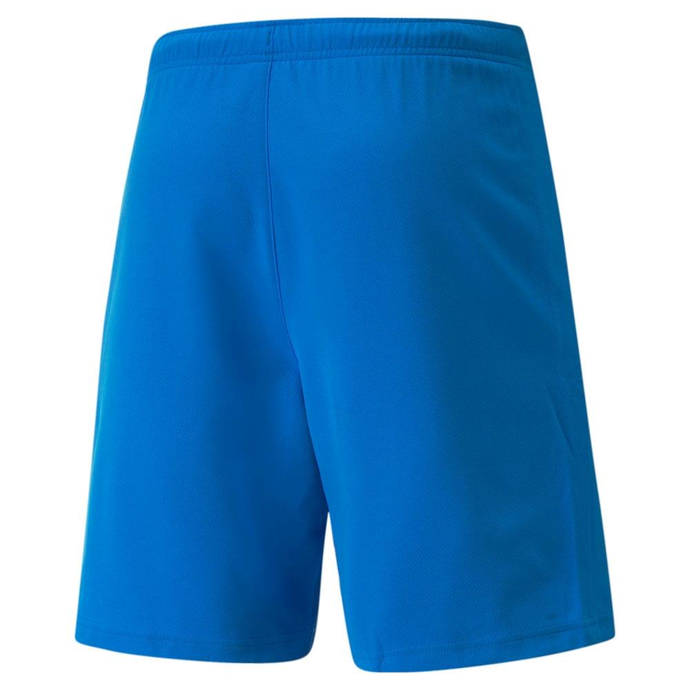 Image PUMA Shorts teamRISE Masculino #2