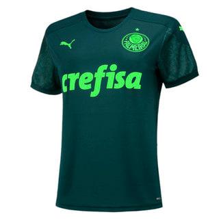 Image PUMA Camisa Palmeiras III Feminina