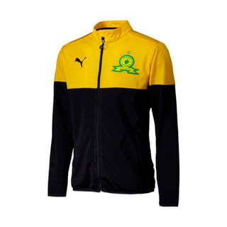 Image Puma Mamelodi Sundowns Men's Football Tracksuit