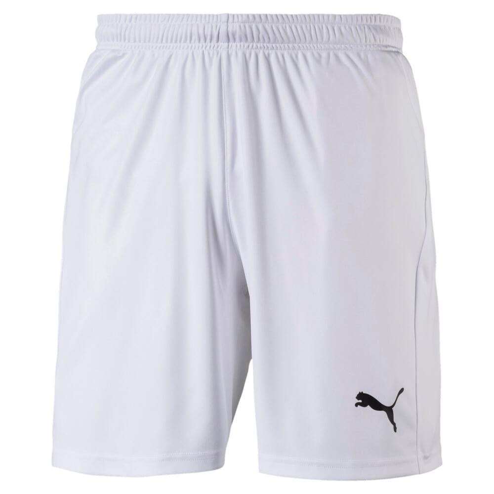 Image PUMA Shorts Liga Masculino #1