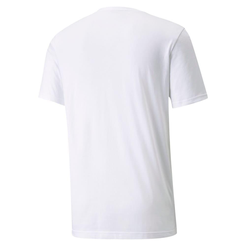 Image PUMA Camiseta Neymar Jr. Masculina #2