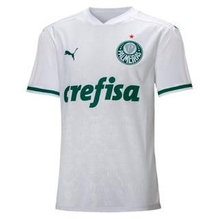 Image PUMA Camisa Palmeiras II 2020/21 Comemorativa Masculina