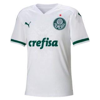 Image PUMA Camisa Palmeiras II 2020/21 Comemorativa Kids
