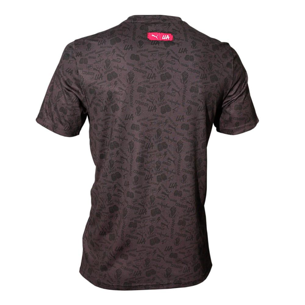 Imagen PUMA Camiseta LLA Replica SS #2