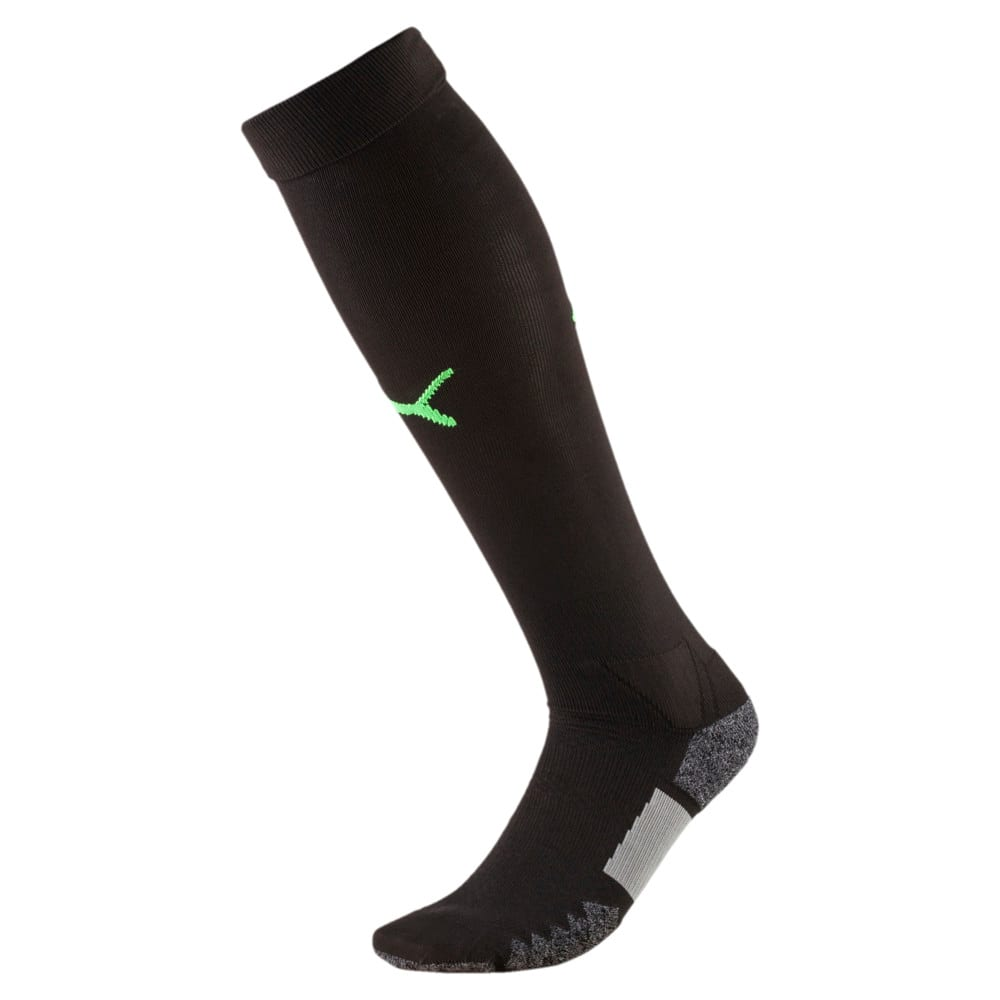 Изображение Puma Гетры ФК Краснодар Separate Socks #1