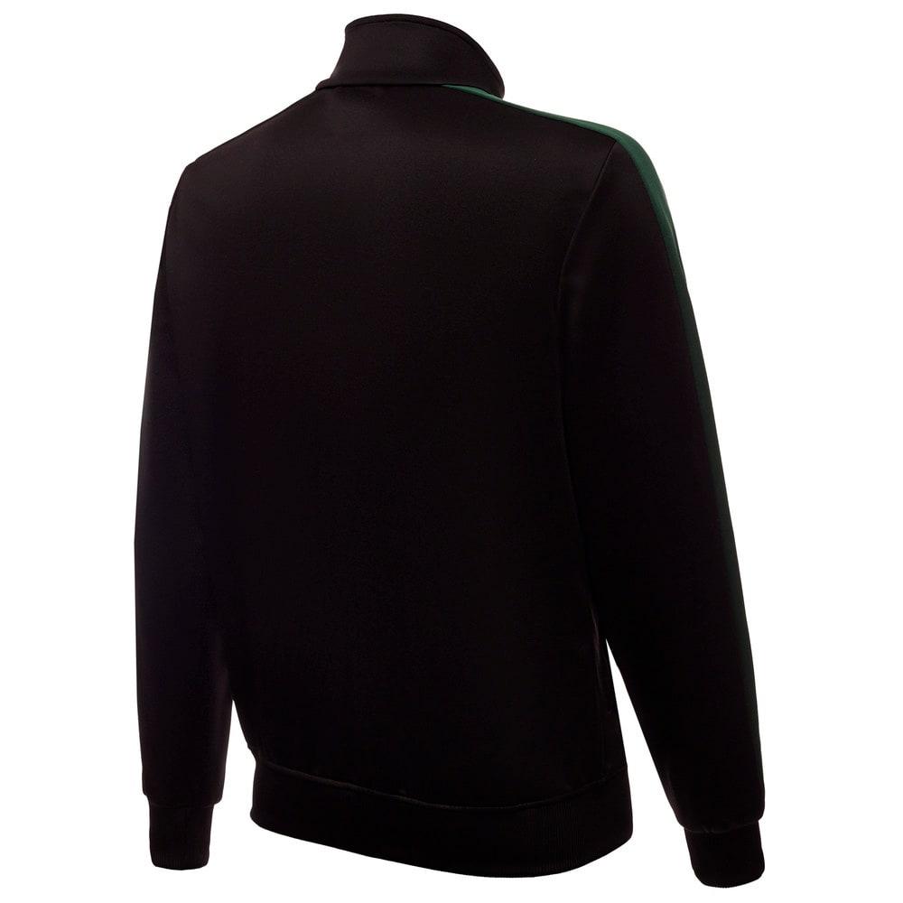 Изображение Puma Олимпийка FC Krasnodar PUMA T7 Jacket #2