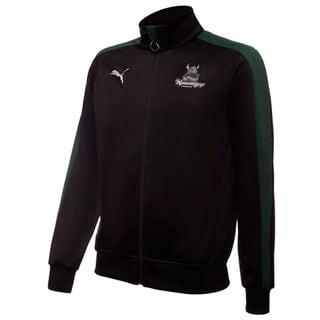 Изображение Puma Олимпийка FC Krasnodar PUMA T7 Jacket