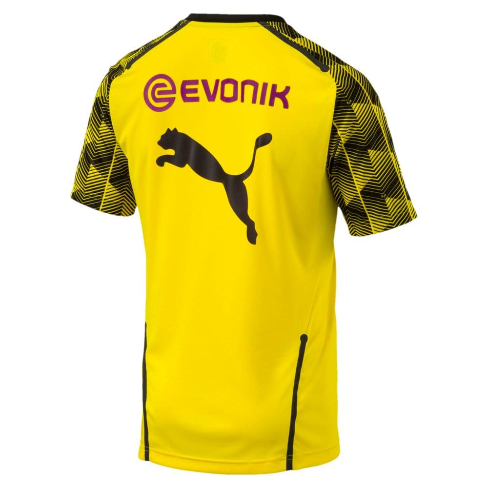 Imagen PUMA Camiseta BVB Stadium para hombre #2