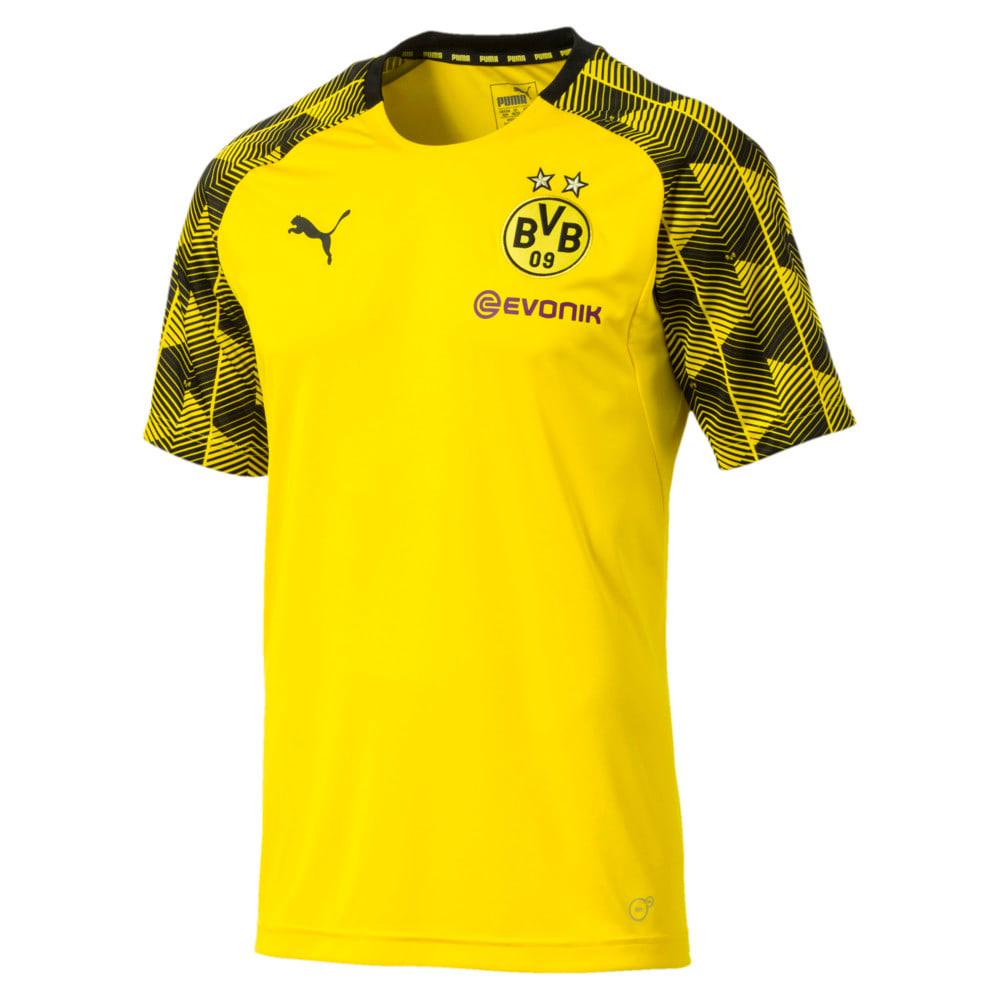 Imagen PUMA Camiseta BVB Stadium para hombre #1