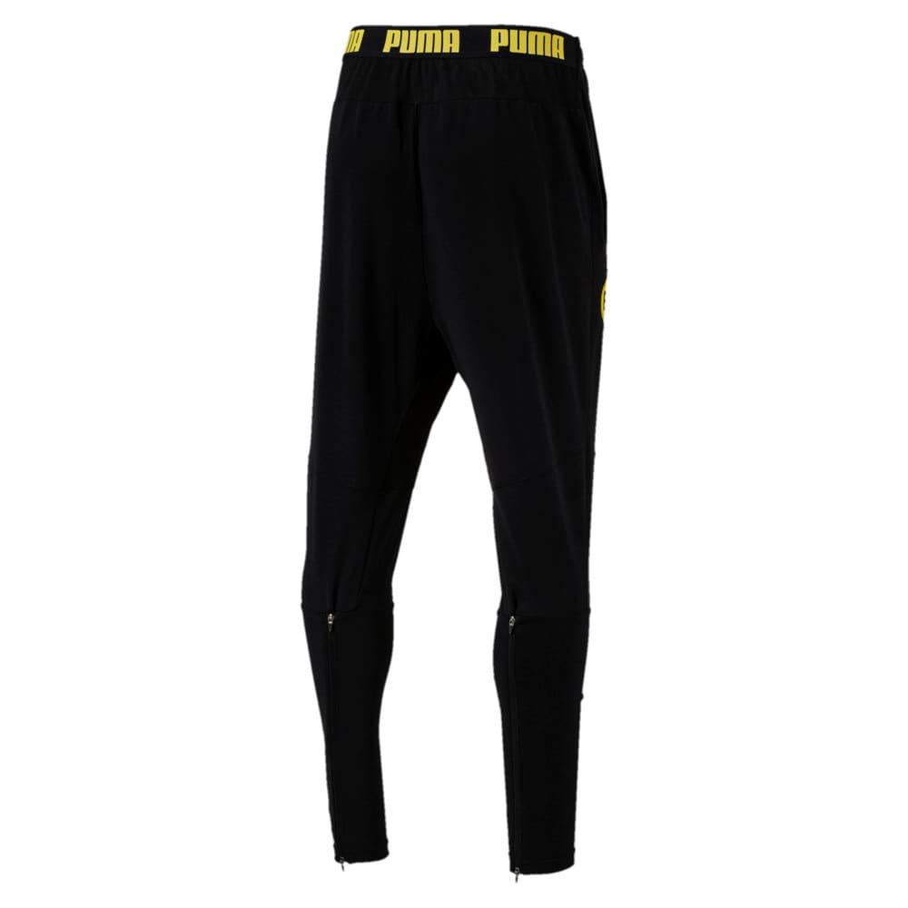 Imagen PUMA Pantalones deportivos BVB para hombre #2