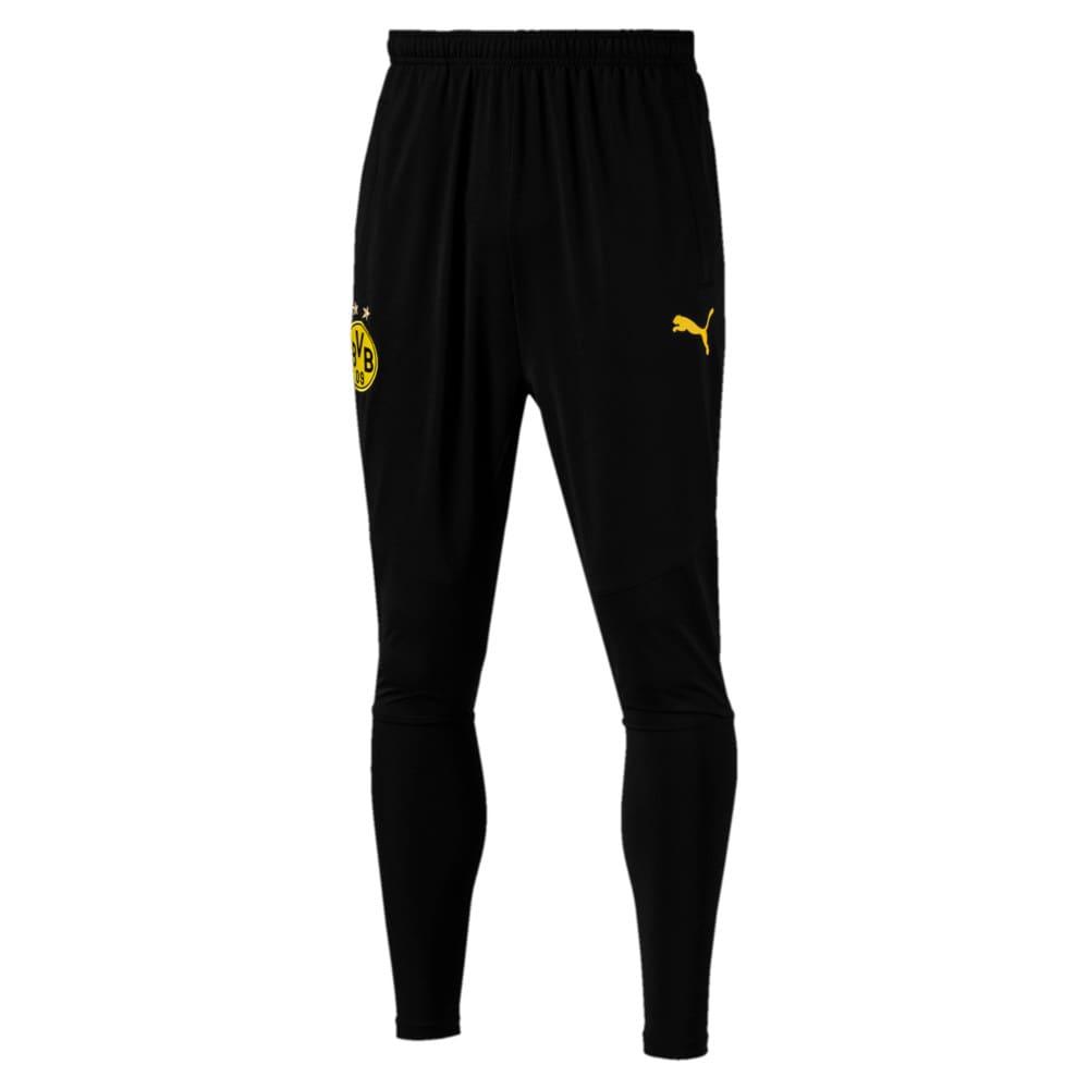 Imagen PUMA Pantalones deportivos BVB para hombre #1