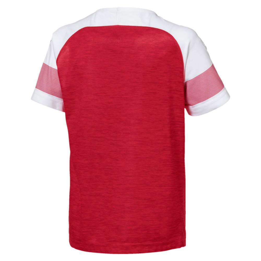 Imagen PUMA Camiseta réplica de la titular del AFC para niños #2