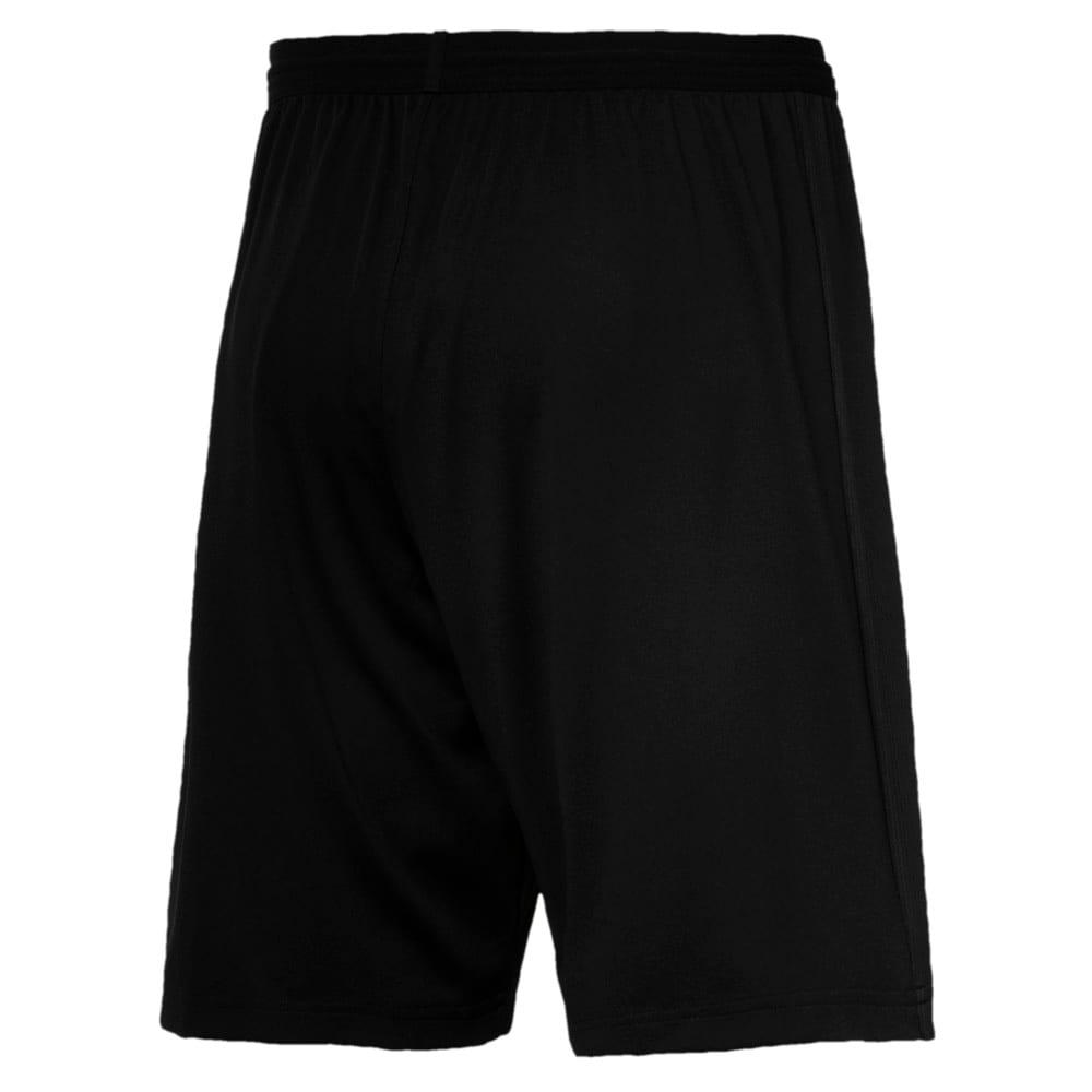 Imagen PUMA Shorts réplica BVB para hombre #2