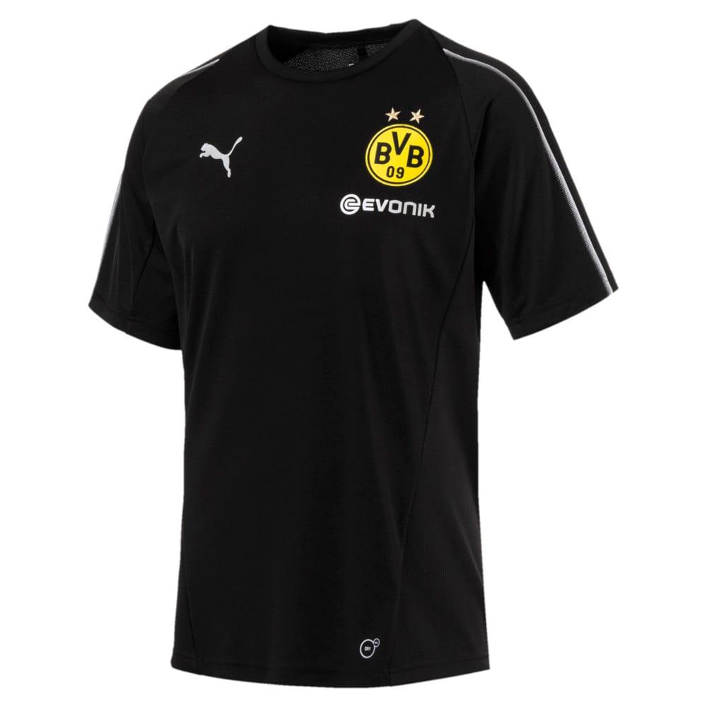 Imagen PUMA Camiseta Stadium BVB para hombre #1