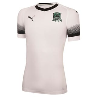 Изображение Puma Футболка FC Krasnodar Away Shirt