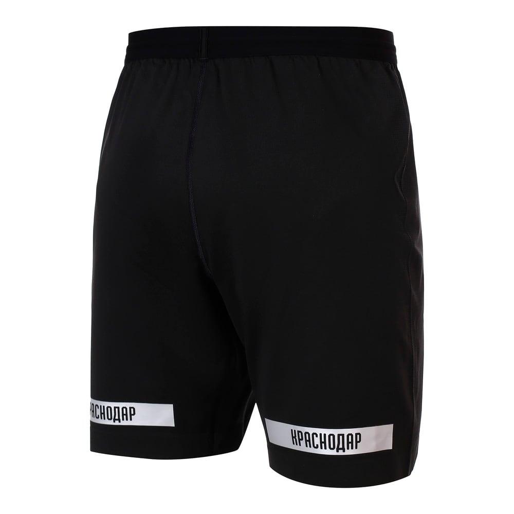 Изображение Puma Шорты FC Krasnodar Promo Shorts #2