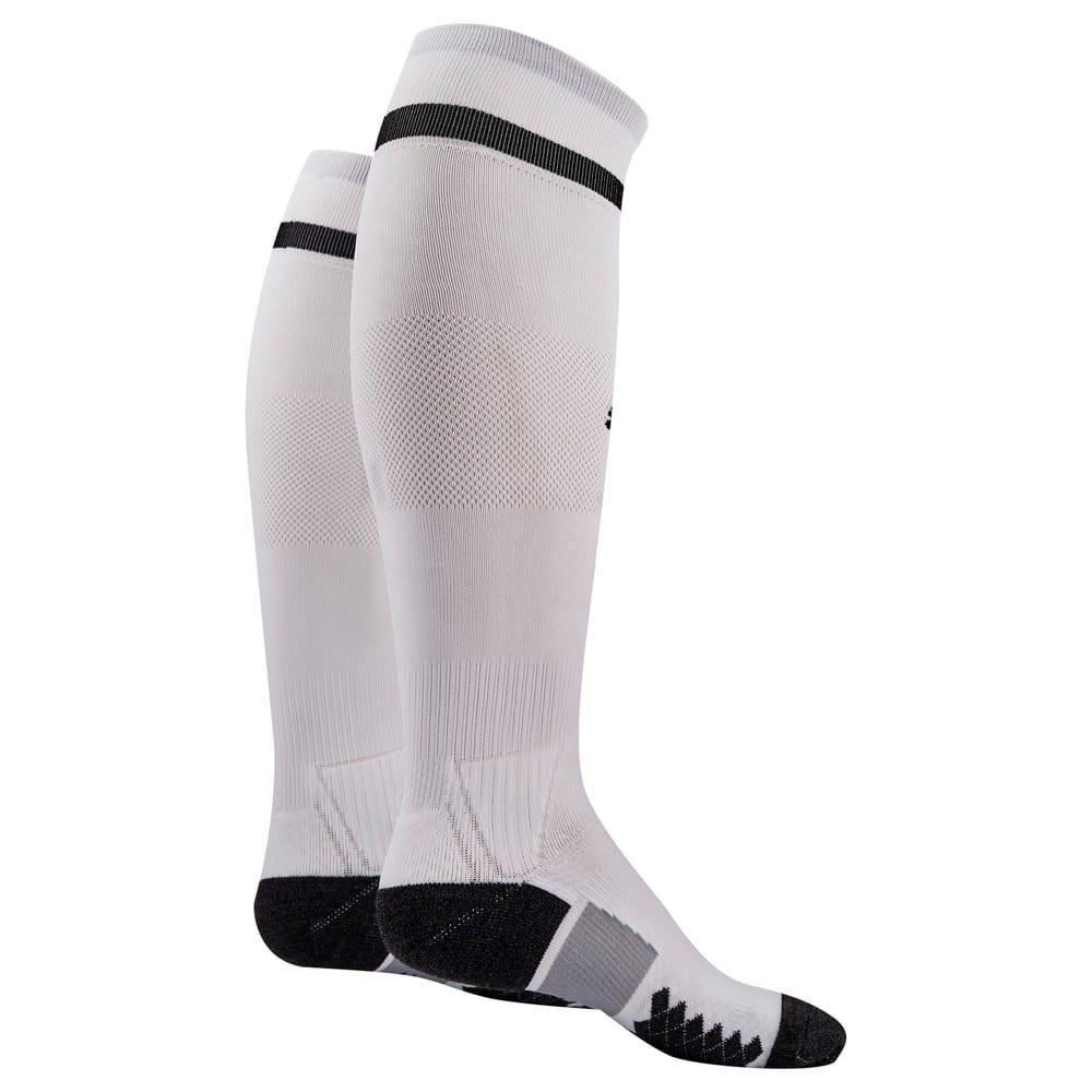 Изображение Puma Гетры FC Krasnodar Socks #2