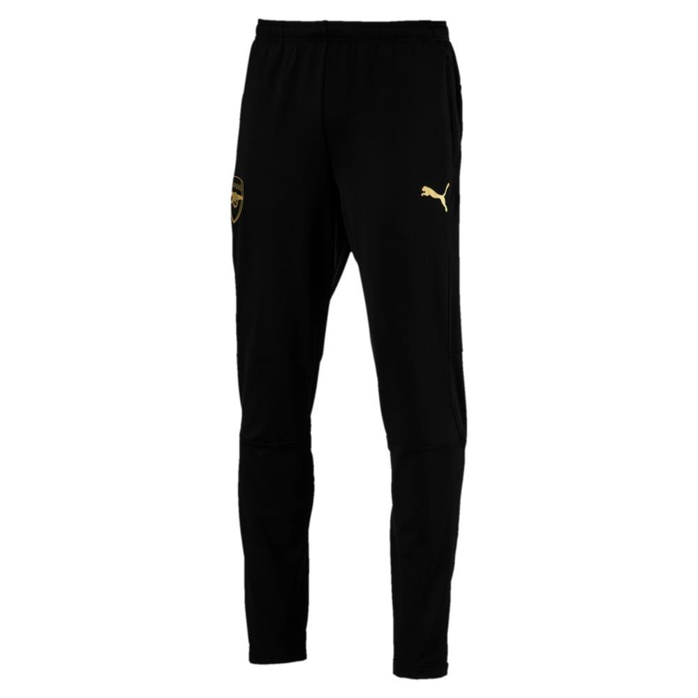 Imagen PUMA Pantalones de entrenamiento Arsenal FC #1