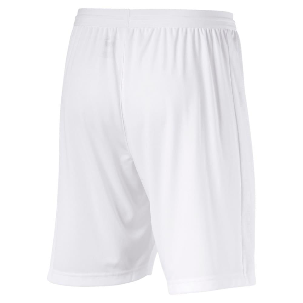 Imagen PUMA Shorts para hombre réplica AC Milan #2