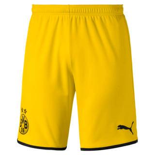 Изображение Puma Шорты BVB Shorts Replica