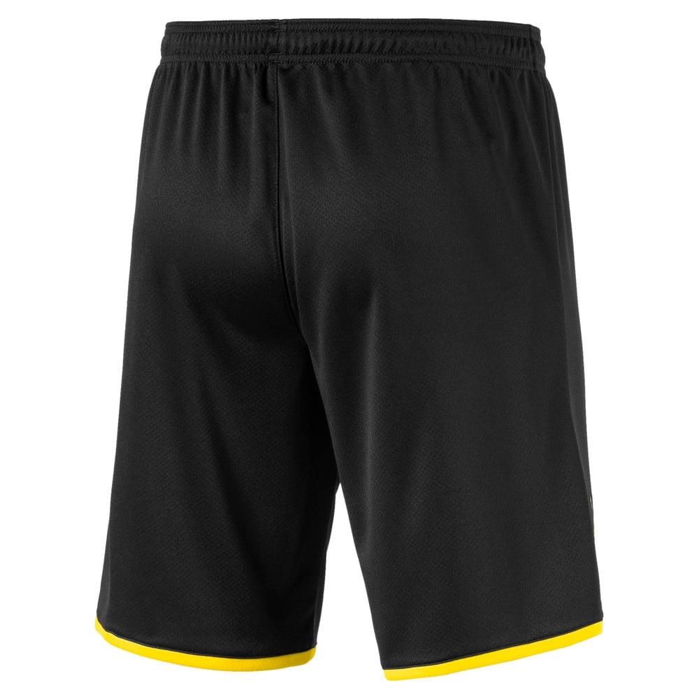 Imagen PUMA Shorts Réplica del BVB #2