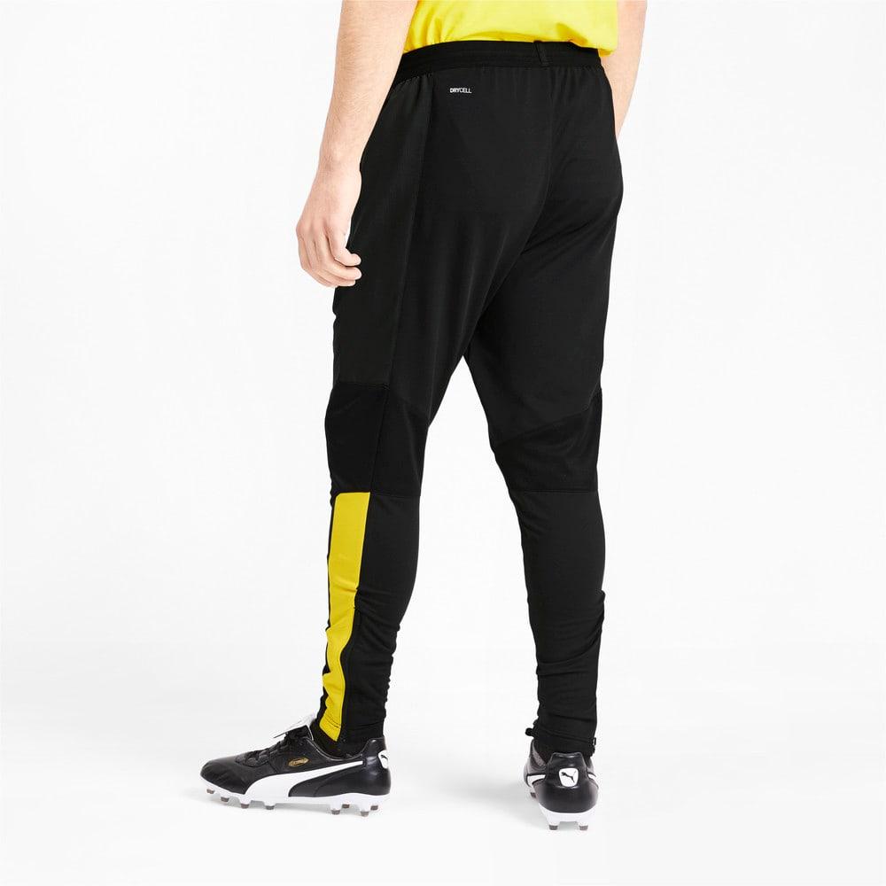 Imagen PUMA Pantalones de training del BVB Pro #2